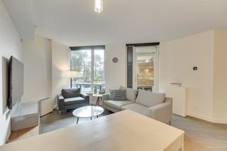 """Photo 8: 301 68 SMITHE Street in Vancouver: Downtown VW Condo for sale in """"One Pacific"""" (Vancouver West)  : MLS®# R2396094"""