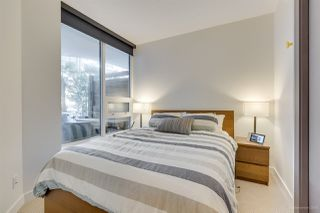 """Photo 9: 301 68 SMITHE Street in Vancouver: Downtown VW Condo for sale in """"One Pacific"""" (Vancouver West)  : MLS®# R2396094"""