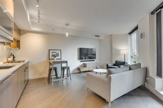 """Photo 5: 301 68 SMITHE Street in Vancouver: Downtown VW Condo for sale in """"One Pacific"""" (Vancouver West)  : MLS®# R2396094"""