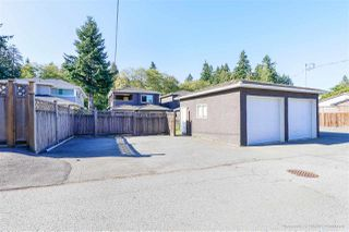 Photo 20: 8062 19TH Avenue in Burnaby: East Burnaby House 1/2 Duplex for sale (Burnaby East)  : MLS®# R2401062