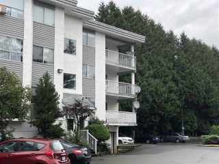 Photo 3: 208 2535 HILL-TOUT Street in Abbotsford: Abbotsford West Condo for sale : MLS®# R2402819
