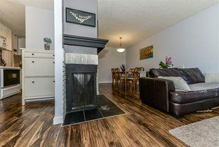 Photo 4: 5858 172 Street in Edmonton: Zone 20 Carriage for sale : MLS®# E4173925