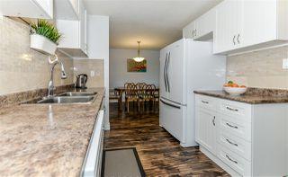 Photo 9: 5858 172 Street in Edmonton: Zone 20 Carriage for sale : MLS®# E4173925