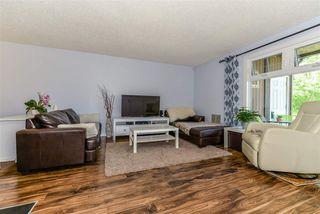 Photo 2: 5858 172 Street in Edmonton: Zone 20 Carriage for sale : MLS®# E4173925