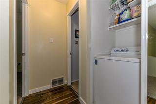 Photo 19: 5858 172 Street in Edmonton: Zone 20 Carriage for sale : MLS®# E4173925
