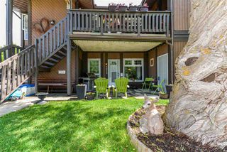 Photo 24: 5858 172 Street in Edmonton: Zone 20 Carriage for sale : MLS®# E4173925