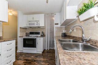Photo 8: 5858 172 Street in Edmonton: Zone 20 Carriage for sale : MLS®# E4173925