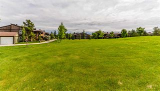 Photo 27: 5858 172 Street in Edmonton: Zone 20 Carriage for sale : MLS®# E4173925