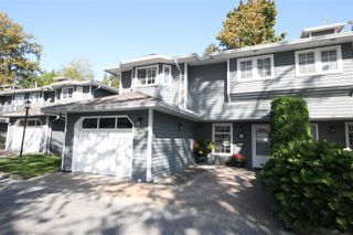 """Photo 2: 132 16335 14 Avenue in Surrey: King George Corridor Townhouse for sale in """"Pebble Creek"""" (South Surrey White Rock)  : MLS®# R2405932"""