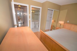 """Photo 6: 1502 1200 ALBERNI Street in Vancouver: West End VW Condo for sale in """"PALISADES"""" (Vancouver West)  : MLS®# R2411151"""
