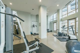 """Photo 20: 1502 1200 ALBERNI Street in Vancouver: West End VW Condo for sale in """"PALISADES"""" (Vancouver West)  : MLS®# R2411151"""