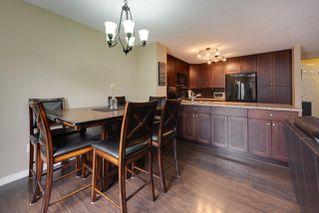 Photo 6: 6835 SPEAKER Vista in Edmonton: Zone 14 House Half Duplex for sale : MLS®# E4176577