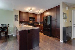 Photo 7: 6835 SPEAKER Vista in Edmonton: Zone 14 House Half Duplex for sale : MLS®# E4176577