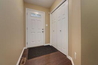 Photo 12: 6835 SPEAKER Vista in Edmonton: Zone 14 House Half Duplex for sale : MLS®# E4176577
