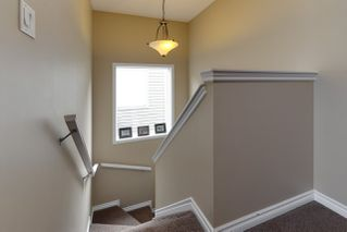 Photo 14: 6835 SPEAKER Vista in Edmonton: Zone 14 House Half Duplex for sale : MLS®# E4176577