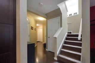 Photo 13: 6835 SPEAKER Vista in Edmonton: Zone 14 House Half Duplex for sale : MLS®# E4176577