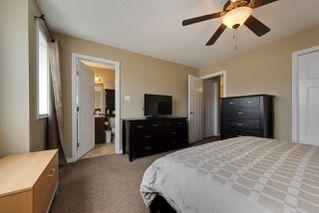 Photo 17: 6835 SPEAKER Vista in Edmonton: Zone 14 House Half Duplex for sale : MLS®# E4176577