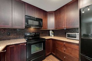 Photo 9: 6835 SPEAKER Vista in Edmonton: Zone 14 House Half Duplex for sale : MLS®# E4176577