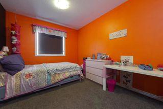 Photo 20: 6835 SPEAKER Vista in Edmonton: Zone 14 House Half Duplex for sale : MLS®# E4176577