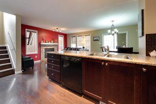 Photo 10: 6835 SPEAKER Vista in Edmonton: Zone 14 House Half Duplex for sale : MLS®# E4176577