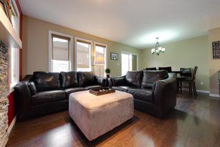 Photo 3: 6835 SPEAKER Vista in Edmonton: Zone 14 House Half Duplex for sale : MLS®# E4176577