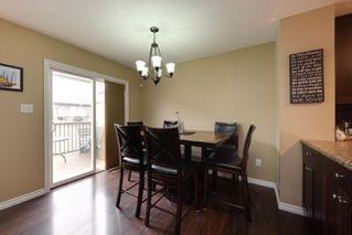 Photo 5: 6835 SPEAKER Vista in Edmonton: Zone 14 House Half Duplex for sale : MLS®# E4176577