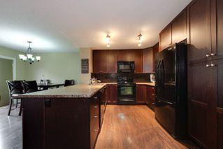 Photo 8: 6835 SPEAKER Vista in Edmonton: Zone 14 House Half Duplex for sale : MLS®# E4176577