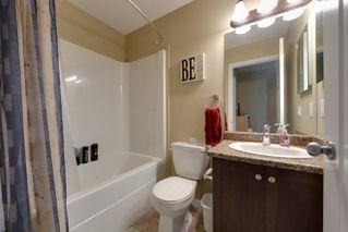 Photo 21: 6835 SPEAKER Vista in Edmonton: Zone 14 House Half Duplex for sale : MLS®# E4176577