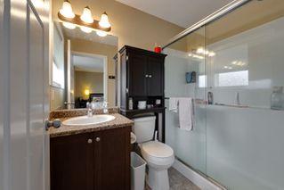 Photo 18: 6835 SPEAKER Vista in Edmonton: Zone 14 House Half Duplex for sale : MLS®# E4176577