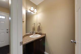 Photo 11: 6835 SPEAKER Vista in Edmonton: Zone 14 House Half Duplex for sale : MLS®# E4176577