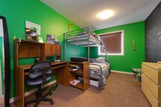 Photo 19: 6835 SPEAKER Vista in Edmonton: Zone 14 House Half Duplex for sale : MLS®# E4176577