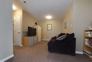 Photo 15: 6835 SPEAKER Vista in Edmonton: Zone 14 House Half Duplex for sale : MLS®# E4176577