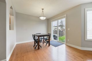 Photo 7: 14 SPRING GROVE Crescent: Spruce Grove House for sale : MLS®# E4177834