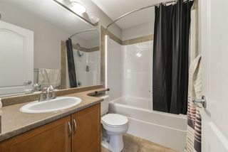 Photo 25: 14 SPRING GROVE Crescent: Spruce Grove House for sale : MLS®# E4177834