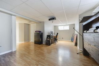 Photo 28: 14 SPRING GROVE Crescent: Spruce Grove House for sale : MLS®# E4177834