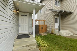 Photo 2: 14 SPRING GROVE Crescent: Spruce Grove House for sale : MLS®# E4177834