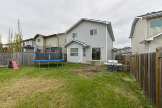 Photo 29: 14 SPRING GROVE Crescent: Spruce Grove House for sale : MLS®# E4177834