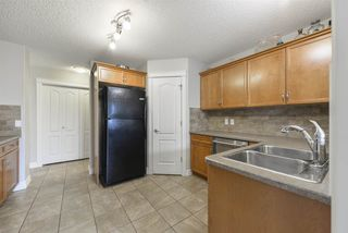 Photo 10: 14 SPRING GROVE Crescent: Spruce Grove House for sale : MLS®# E4177834
