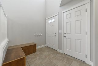 Photo 3: 14 SPRING GROVE Crescent: Spruce Grove House for sale : MLS®# E4177834