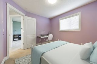 Photo 17: 14 SPRING GROVE Crescent: Spruce Grove House for sale : MLS®# E4177834