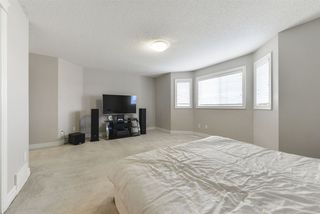 Photo 24: 14 SPRING GROVE Crescent: Spruce Grove House for sale : MLS®# E4177834