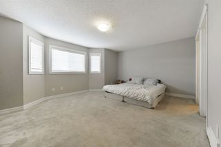 Photo 22: 14 SPRING GROVE Crescent: Spruce Grove House for sale : MLS®# E4177834