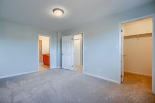Photo 16: 88 Shady Lane Crescent in Clarington: Bowmanville House (2-Storey) for sale : MLS®# E4623984