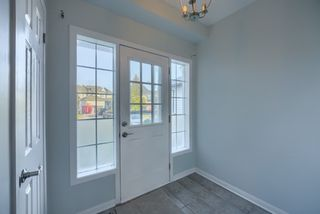 Photo 4: 88 Shady Lane Crescent in Clarington: Bowmanville House (2-Storey) for sale : MLS®# E4623984