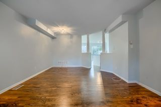 Photo 6: 88 Shady Lane Crescent in Clarington: Bowmanville House (2-Storey) for sale : MLS®# E4623984