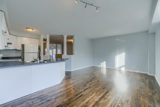 Photo 11: 88 Shady Lane Crescent in Clarington: Bowmanville House (2-Storey) for sale : MLS®# E4623984