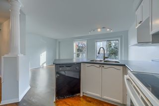 Photo 9: 88 Shady Lane Crescent in Clarington: Bowmanville House (2-Storey) for sale : MLS®# E4623984