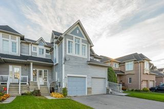 Photo 2: 88 Shady Lane Crescent in Clarington: Bowmanville House (2-Storey) for sale : MLS®# E4623984
