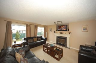 Photo 7: 2039 GARNETT Way in Edmonton: Zone 58 House for sale : MLS®# E4179021