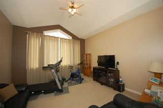 Photo 18: 2039 GARNETT Way in Edmonton: Zone 58 House for sale : MLS®# E4179021